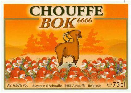 chouffe_bok_6666